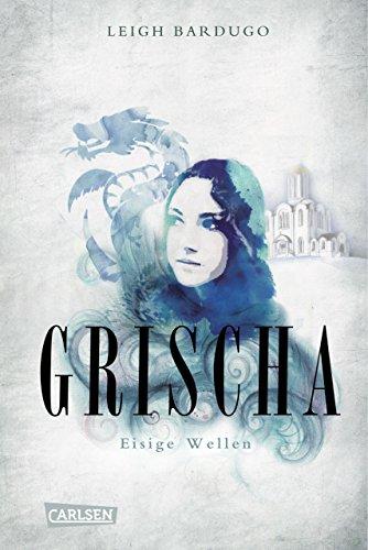 Grischa 2