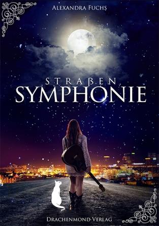 Strassensymphonie-