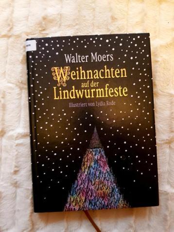 lindwurmfeste 1