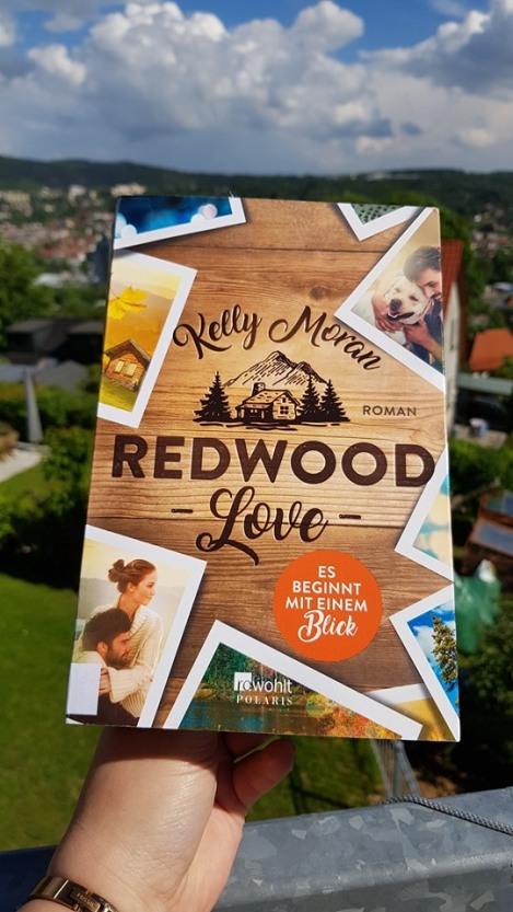 Redwoodlove 1