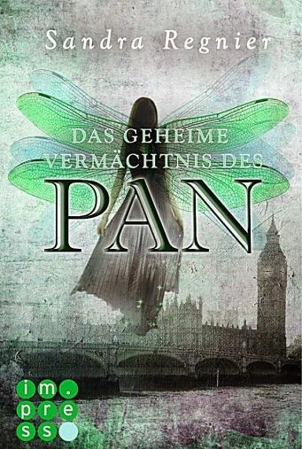 die-pan-trilogie-band-1-das-geheime-vermaechtnis-des-pan